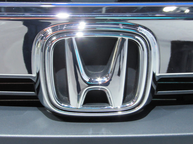Honda The Official Vehicle Of The NHL |Avery Greene Honda | Vallejo, CA