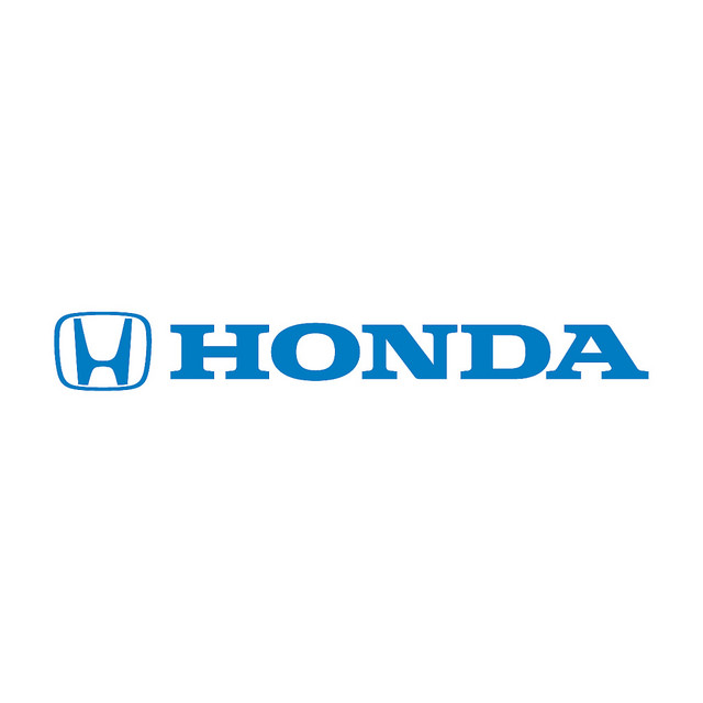 Honda Awards